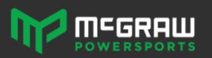 mcgraw-300x82