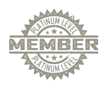platinum-member-150x125